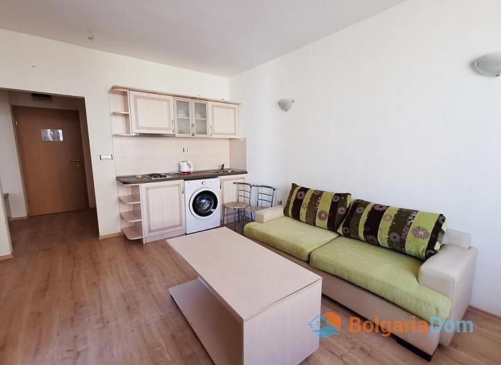 Двухкомнатная квартира на продажу в Авалоне. Фото 1