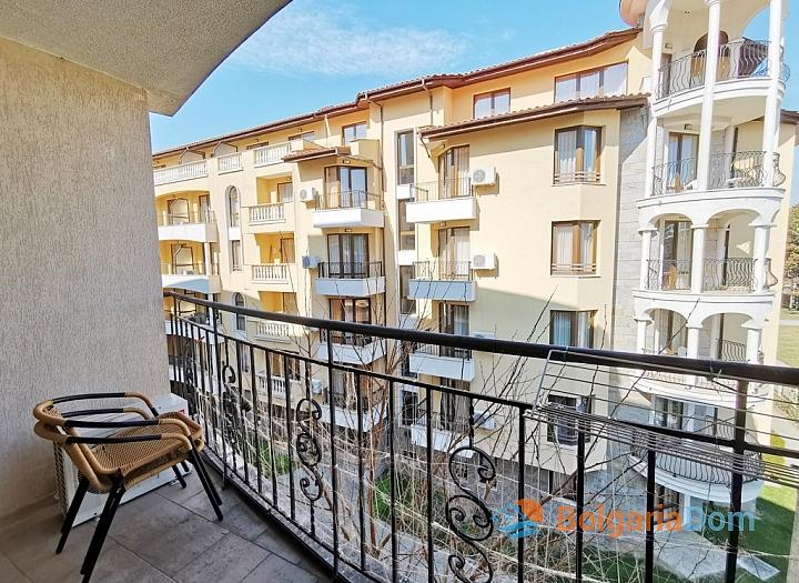 Двухкомнатная квартира на продажу в Авалоне. Фото 9
