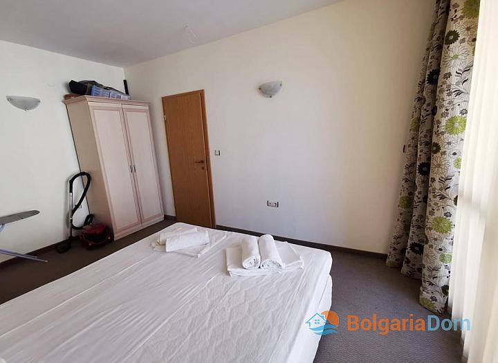 Двухкомнатная квартира на продажу в Авалоне. Фото 12