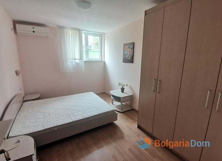 Квартира на первой линии по выгодной цене в Святом Власе. Фото 16