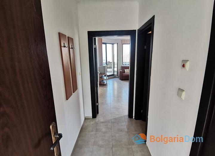 Отличная квартира с 2 спальнями и 2 санузлами. Фото 15