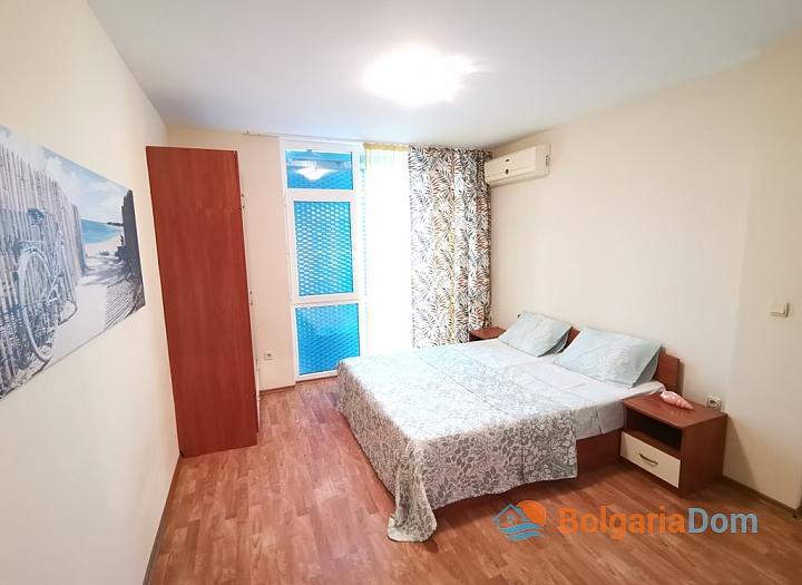 Срочная продажа! 2 спальни 405 евро/кв.м.. Фото 4