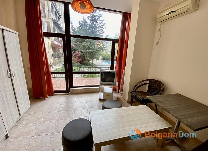 Купить недвижимость в Сарафово. Фото 3