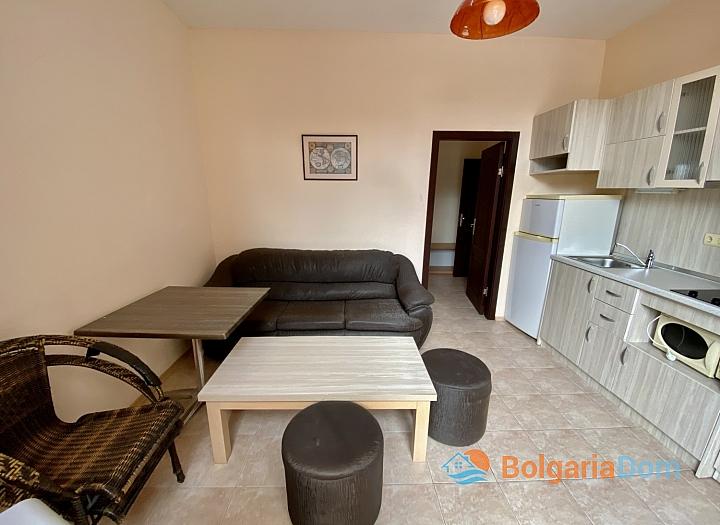 Купить недвижимость в Сарафово. Фото 5