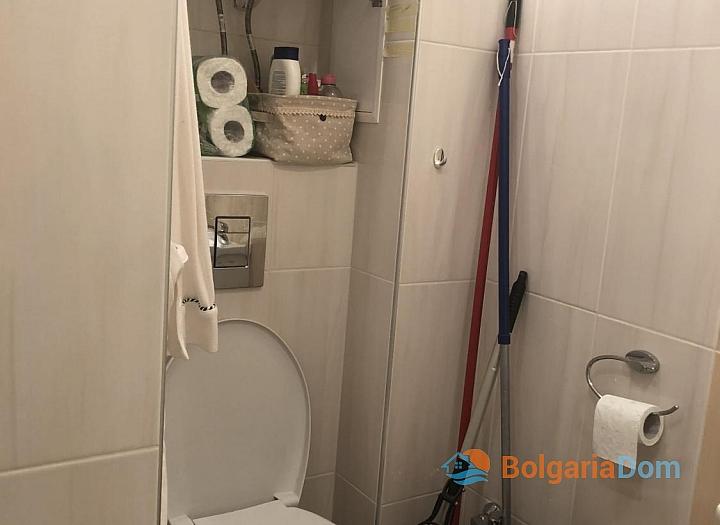 Продажа трехкомнатной квартиры у моря в Равде. Фото 12