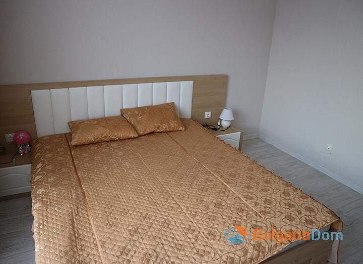 Двухкомнатная квартира на продажу в Солнечном Береге. Фото 10