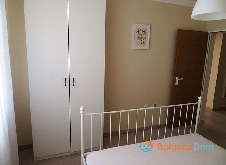 Трехкомнатная квартира на продажу в Поморие. Фото 8