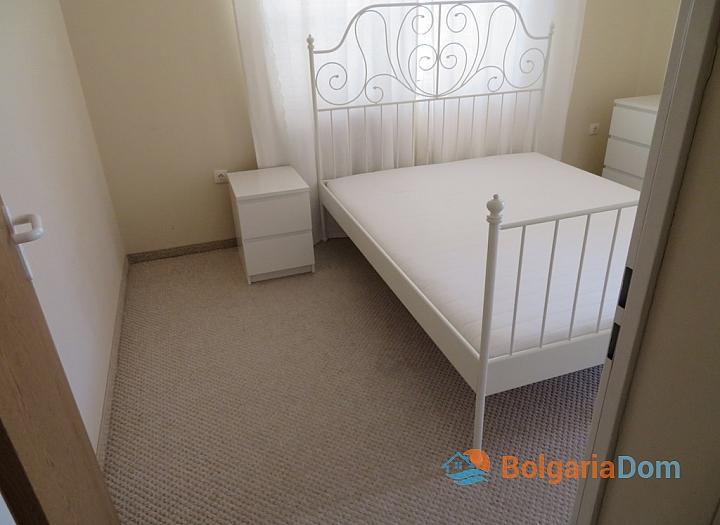 Новая просторная трехкомнатная квартира в Поморе. Фото 30