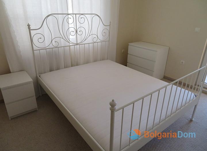 Новая просторная трехкомнатная квартира в Поморе. Фото 31