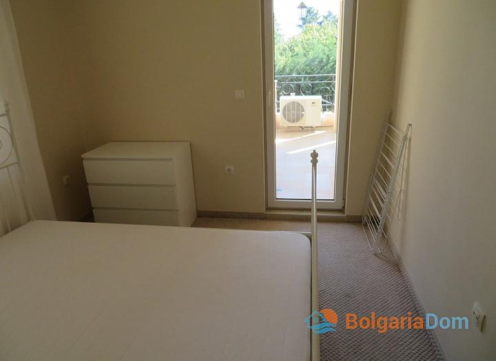 Новая просторная трехкомнатная квартира в Поморе. Фото 32