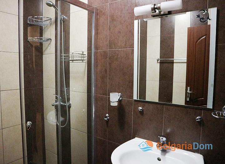 Апартамент с двумя спальнями в элитном комплексе Каскадас. Фото 26