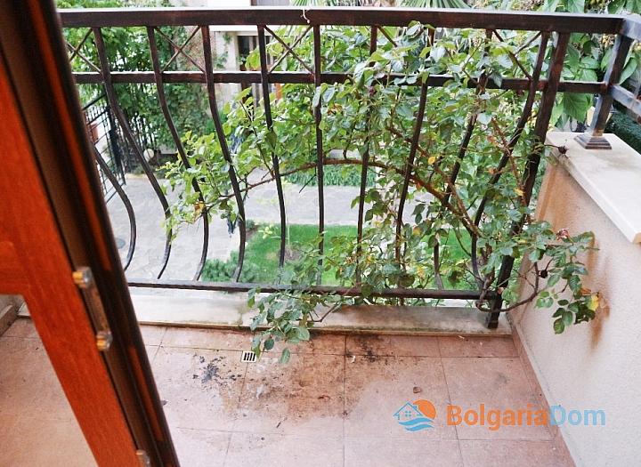 Апартамент с двумя спальнями в элитном комплексе Каскадас. Фото 22