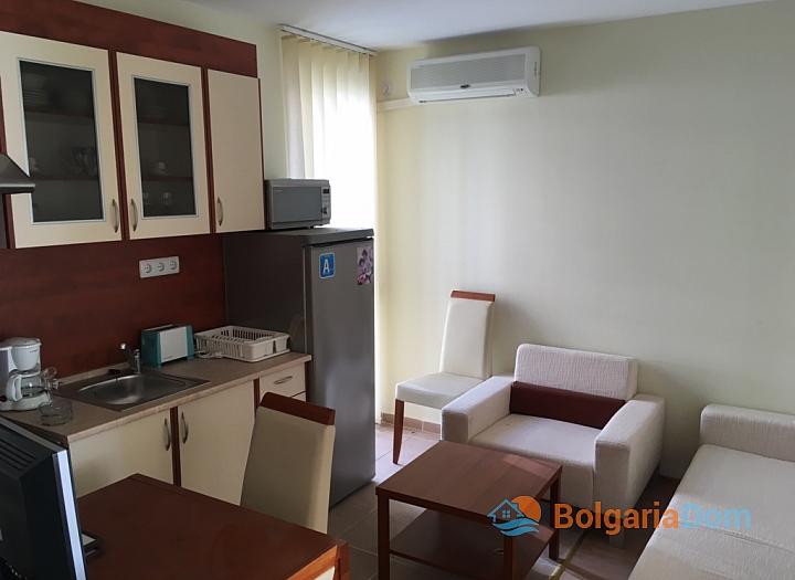 Трехкомнатная квартира по низкой цене. Фото 2