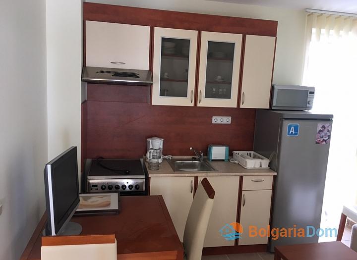 Трехкомнатная квартира по низкой цене. Фото 3