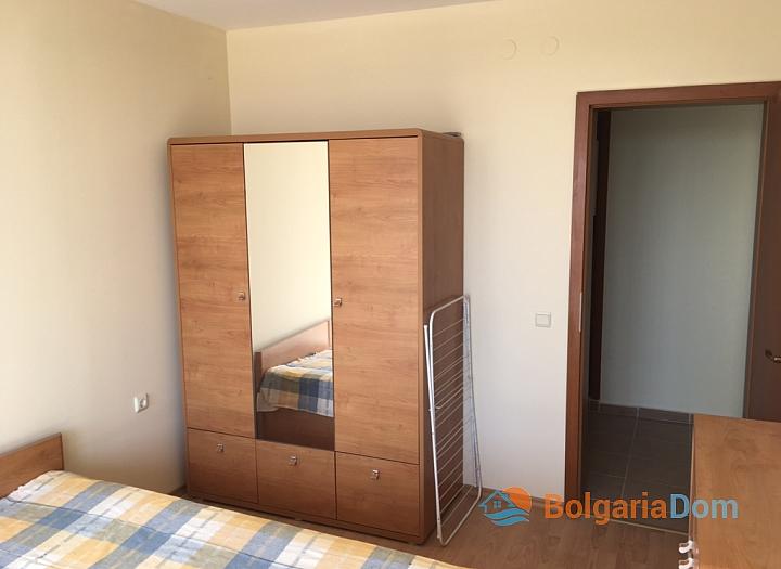 Трехкомнатная квартира по низкой цене. Фото 6