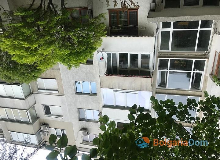 Купить квартиру в центре Несебра. Фото 9