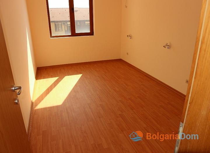 Квартира с двумя спальнями на первой линии . Фото 10
