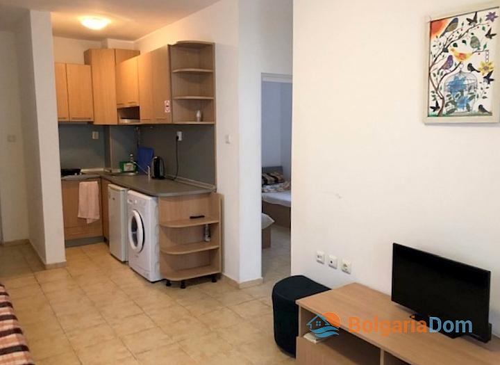 Трёхкомнатная квартира в Святом Власе по невероятной цене. Фото 3