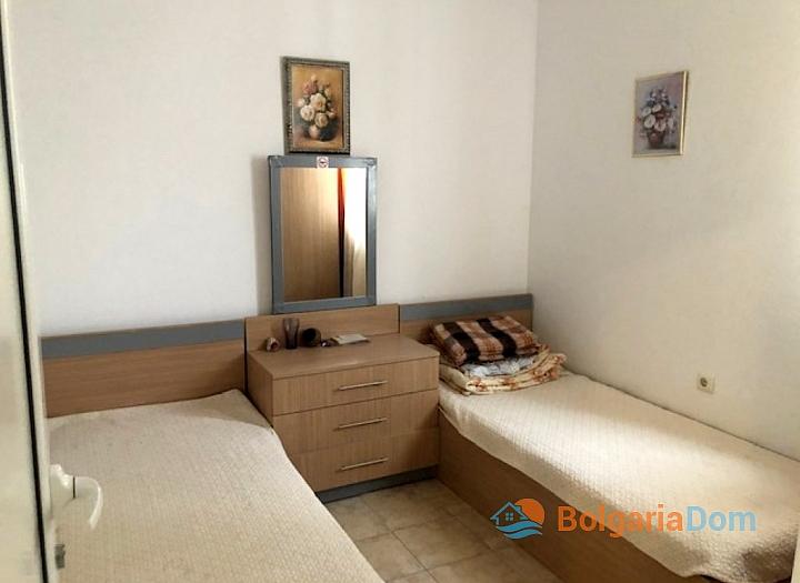 Трёхкомнатная квартира в Святом Власе по невероятной цене. Фото 8