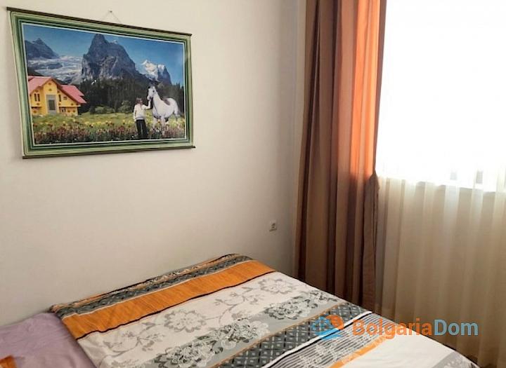 Трёхкомнатная квартира в Святом Власе по невероятной цене. Фото 7
