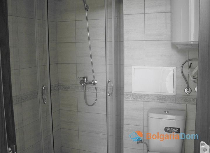 Квартира для круглогодичного проживания в Бургасе. Фото 9