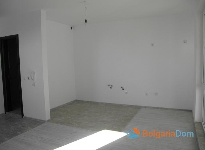 Квартира для круглогодичного проживания в Бургасе. Фото 4