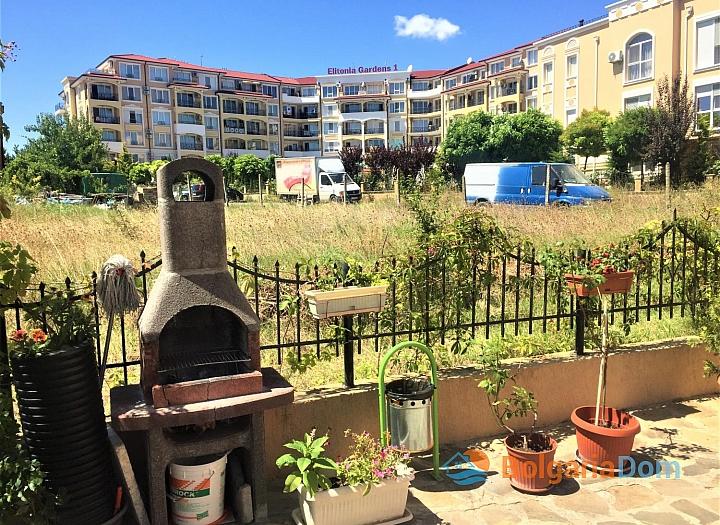 Купить двухкомнатную квартиру в Равде для постоянного проживания. Фото 8