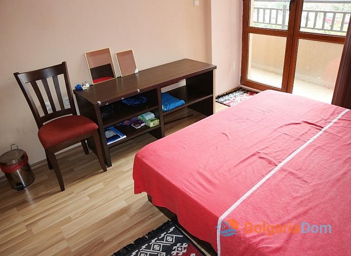 Недорогая двухкомнатная квартира в Пасифик II. Фото 11