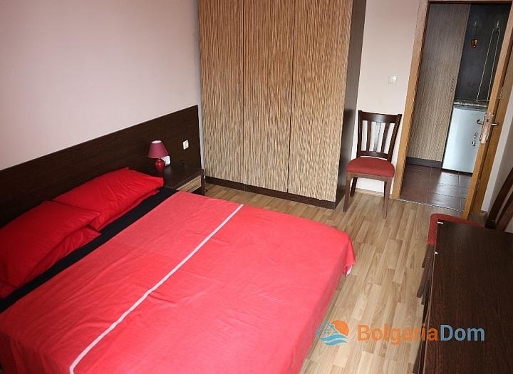 Недорогая двухкомнатная квартира в Пасифик II. Фото 13