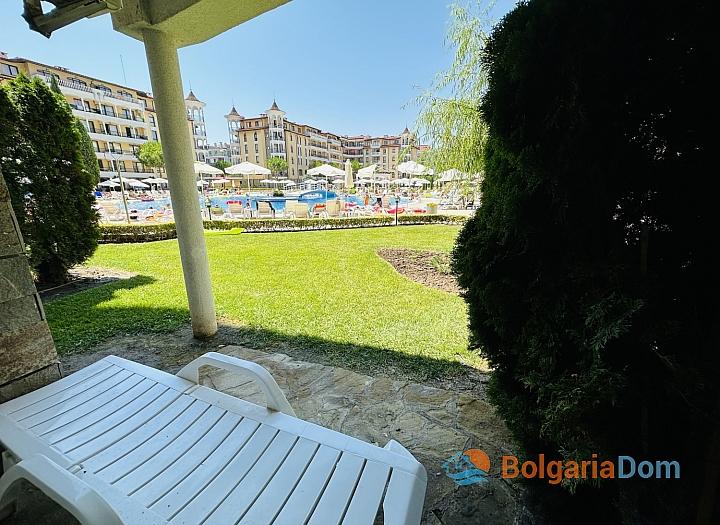 Недорогие квартиры для пмж в Равде. Фото 2