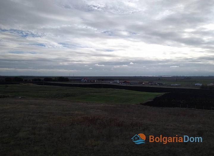 Дом для постоянного проживания в Болгарии. Фото 21