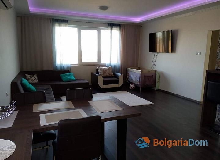 Дом для постоянного проживания в Болгарии. Фото 6