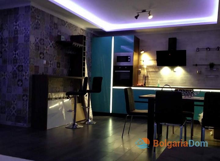 Дом для постоянного проживания в Болгарии. Фото 14
