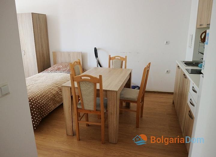 Дешевая двухкомнатная квартира недалеко от Какао Бич. Фото 10