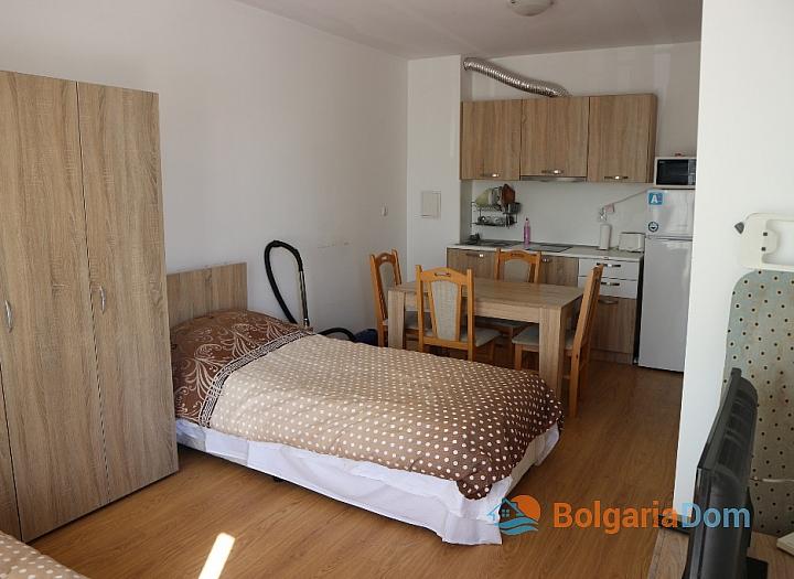 Дешевая двухкомнатная квартира недалеко от Какао Бич. Фото 1