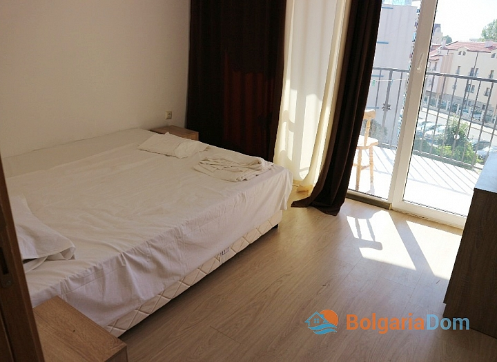 Дешевая двухкомнатная квартира недалеко от Какао Бич. Фото 15