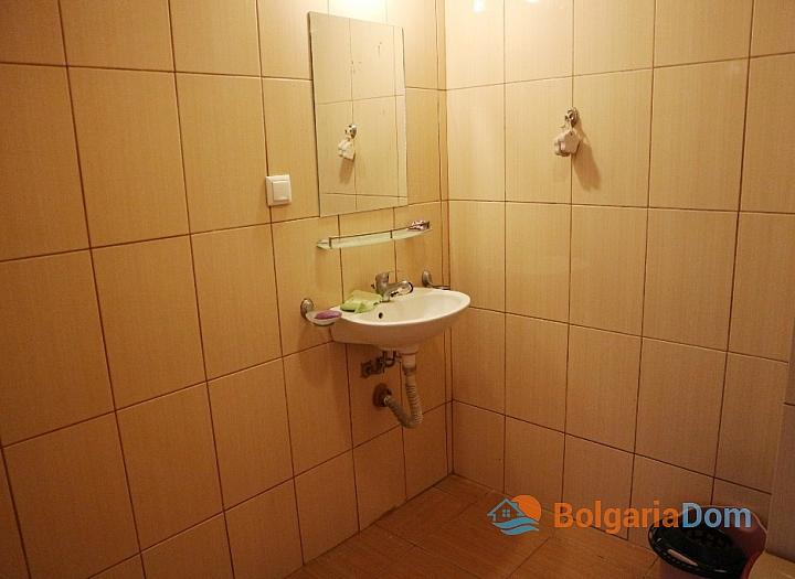 Дешевая двухкомнатная квартира недалеко от Какао Бич. Фото 17