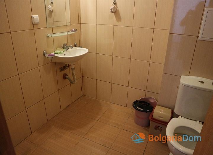 Дешевая двухкомнатная квартира недалеко от Какао Бич. Фото 18