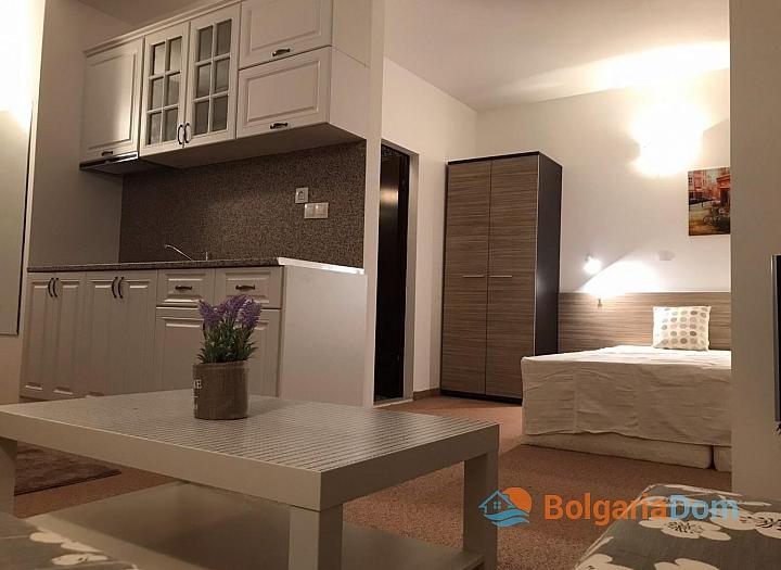 Срочная продажа двухкомнатной квартиры в Сарафово. Фото 3