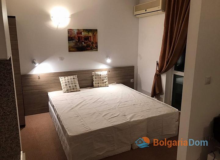 Срочная продажа двухкомнатной квартиры в Сарафово. Фото 4
