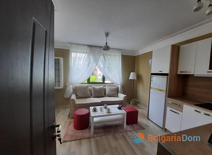 Новая двухкомнатная квартира в Равде.. Фото 2