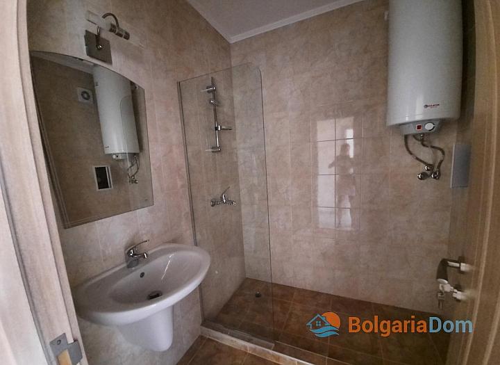 Новая двухкомнатная квартира в Равде.. Фото 7