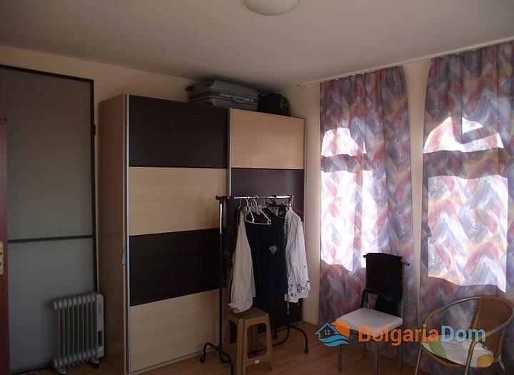 Отличный дом на продажу в пригороде Бургаса. Фото 4