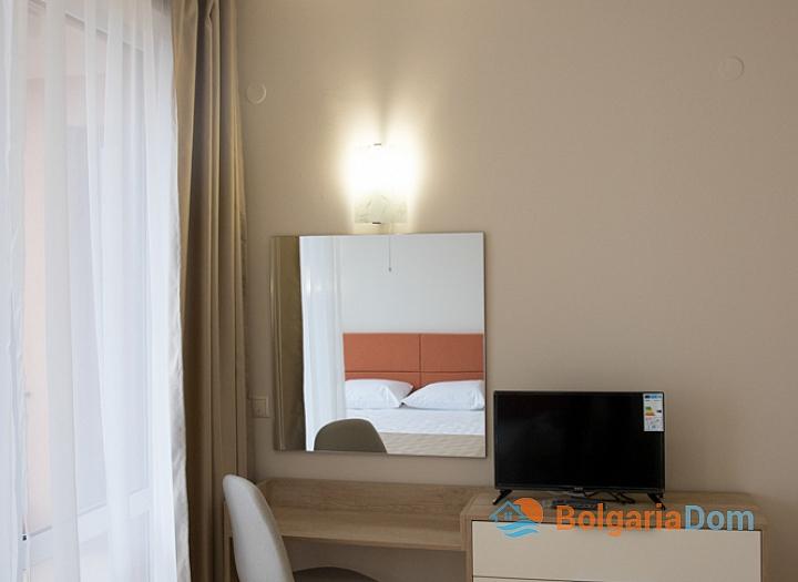 Новая красивая квартира в Святом Власе. Фото 7