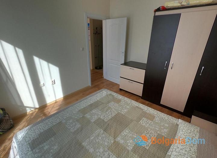 Купить двухкомнатную квартиру в Равде. Фото 7
