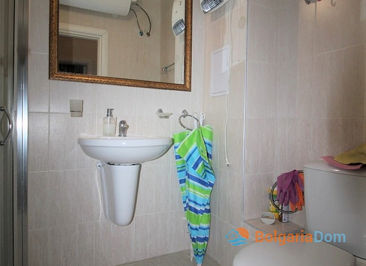 Квартира на продажу в Мелия Бутик, Равда. Фото 10