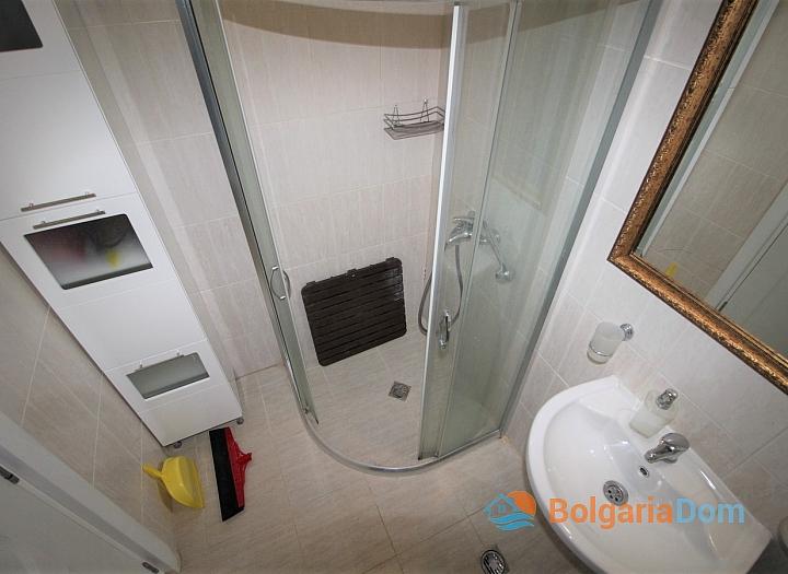 Квартира на продажу в Мелия Бутик, Равда. Фото 11