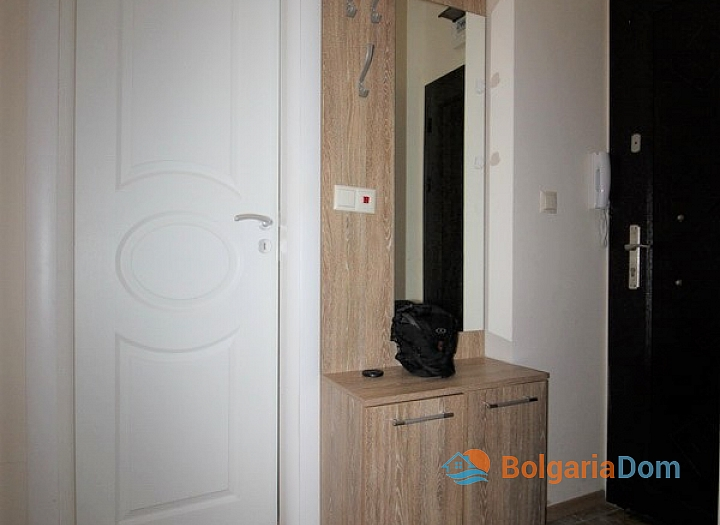 Квартира на продажу в Мелия Бутик, Равда. Фото 12