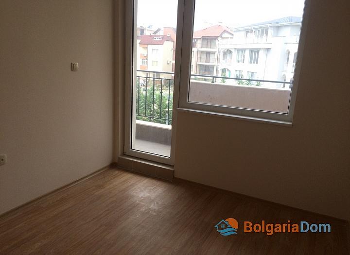 Недорогая недвижимость в Несебре. Фото 7