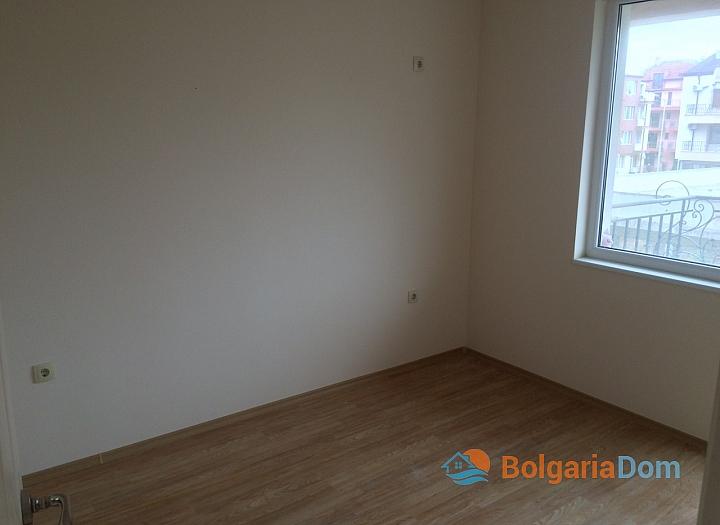 Недорогая недвижимость в Несебре. Фото 8